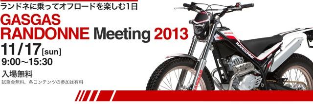 RANDONNEMeeting2013_banner