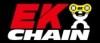 ek_logo_main